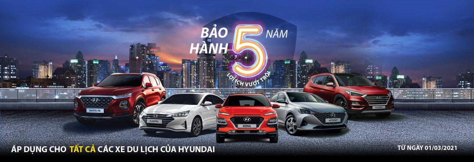 hyundai-binh-phuoc-bao-hanh-5-nam